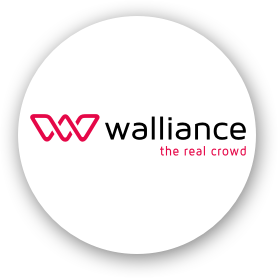logo walliance