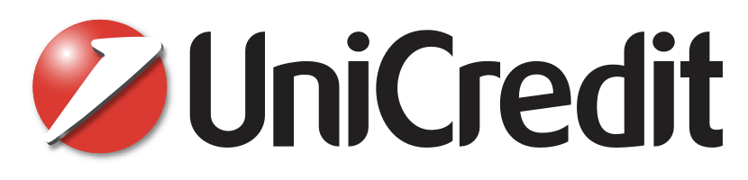 unicredit logo